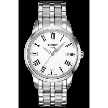 Часы Tissot Classic Dream Gent T033.410.11.013.01