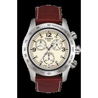Часы Tissot V8 T36.1.316.72