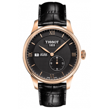 Часы Tissot Le Locle Automatic Petite Seconde T006.428.36.058.00