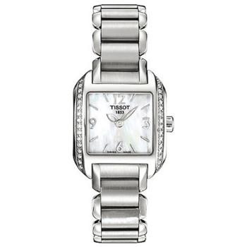 Часы Tissot T-Wave T02.1.385.82