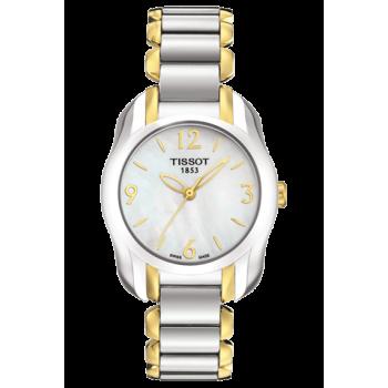 Часы Tissot T-Wave T023.210.22.117.00