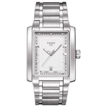 Часы Tissot TXL Gent T061.310.11.031.00