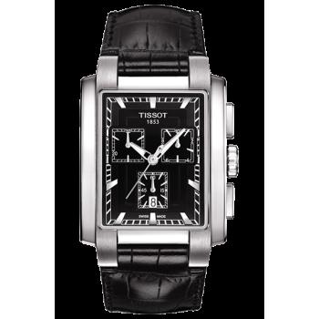 Часы Tissot TXL Gent T061.717.16.051.00