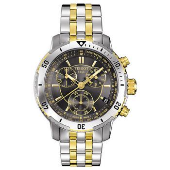 Часы Tissot PRS 200 T067.417.22.051.00