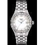Часы Tissot Lady Quartz T072.210.11.118.00