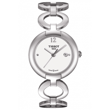 Часы Pinky by Tissot Women's Quartz T084.210.11.017.00