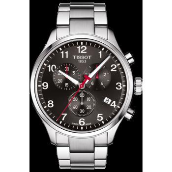Часы Tissot Chrono Xl Classic Asian Games Edition T116.617.11.057.02