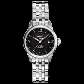 Часы Tissot Le Locle Automatic Lady T41.1.183.54