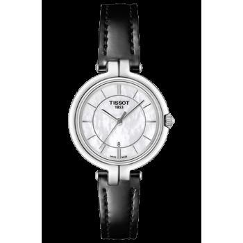 Часы Tissot Flamingo T094.210.16.111.00