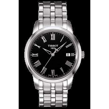 Часы Tissot Classic Dream Gent T033.410.11.053.01