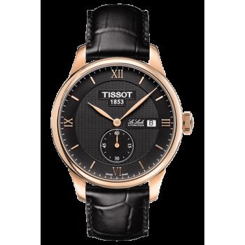 Часы Tissot Le Locle Automatic Petite Seconde T006.428.36.058.01
