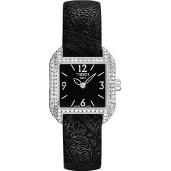 Часы Tissot T-Wave T02.1.425.52