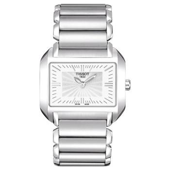 Часы Tissot T-Wave T023.309.11.031.00
