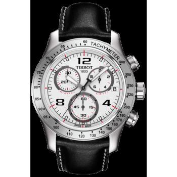 Часы Tissot V8 T039.417.16.037.02