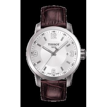Часы Tissot PRC 200 T055.410.16.017.01