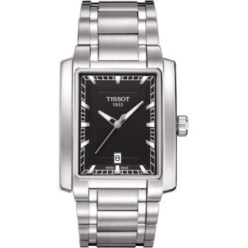 Часы Tissot TXL Gent T061.310.11.051.00