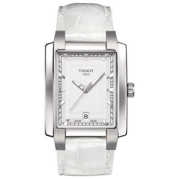 Часы Tissot TXL Lady T061.310.16.031.00