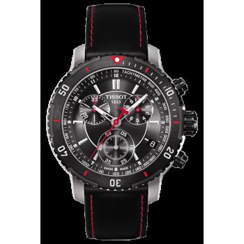 Часы Tissot PRS 200 T067.417.26.051.00