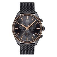 Часы Tissot PR 100 T101.417.23.061.00