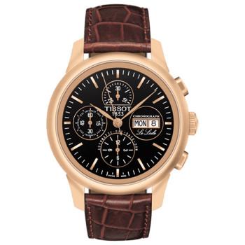Часы Tissot Le Locle T41.5.317.51