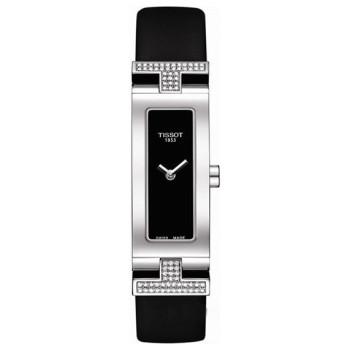 Часы Tissot Equi-T T58.1.325.50