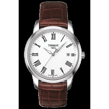 Часы Tissot Classic Dream Gent T033.410.16.013.01