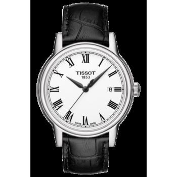 Часы Tissot Carson Quartz Gent T085.410.16.013.00