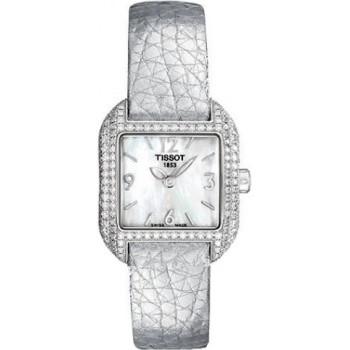 Часы Tissot T-Wave T02.1.475.82