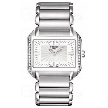 Часы Tissot T-Wave T023.309.11.031.01
