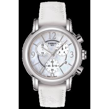 Часы Tissot Dressport T050.217.17.117.00