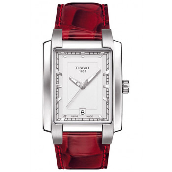 Часы Tissot TXL Gent T061.310.16.031.01