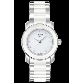 Часы Tissot Cera T064.210.22.016.00