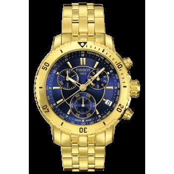 Часы Tissot PRS 200 T067.417.33.041.00