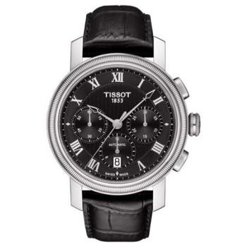 Часы Tissot Bridgeport T097.427.16.053.00