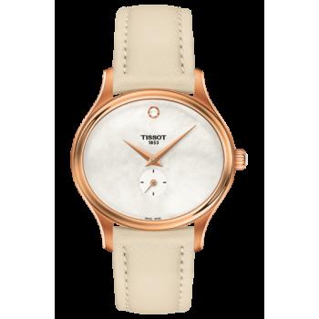 Часы Tissot Bella Ora T103.310.36.111.00