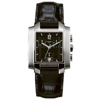 Часы Tissot TXL T60.1.527.52