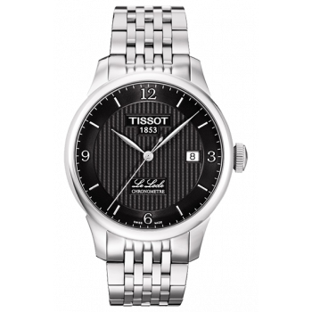 Часы Tissot Le Locle Automatic COSC T006.408.11.057.00