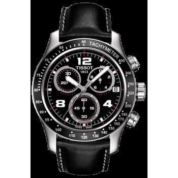 Часы Tissot V8 T039.417.16.057.02
