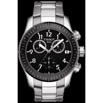 Часы Tissot V8 T039.417.21.057.00