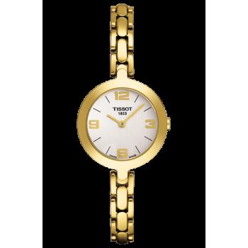 Часы Tissot Flamingo T003.209.33.037.00
