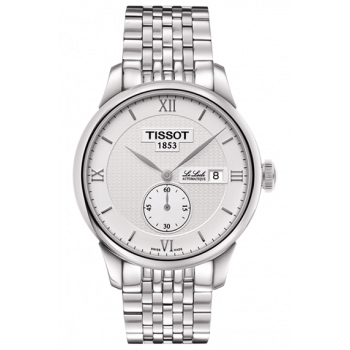 Часы Tissot Le Locle Automatic Petite Seconde T006.428.11.038.01