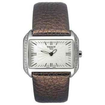 Часы Tissot T-Wave T023.309.16.031.01