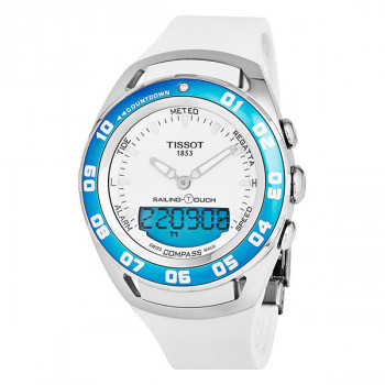 Часы Tissot T-Touch T056.420.27.011.00