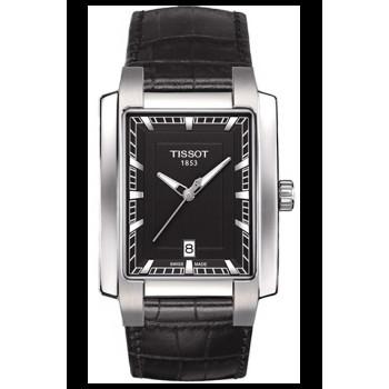 Часы Tissot TXL Gent T061.310.16.051.00