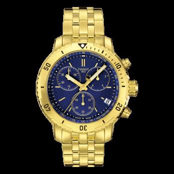 Часы Tissot PRS 200 T067.417.33.041.01