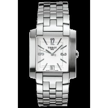 Часы Tissot TXL T60.1.581.32