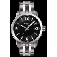 Часы Tissot PRC 200 Quartz T055.410.11.057.00