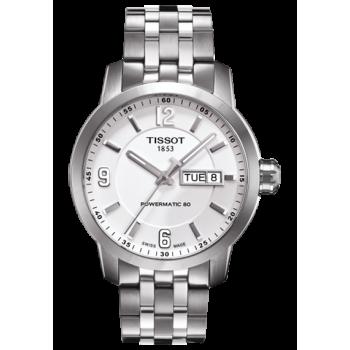 Часы Tissot PRC 200 Automatic T055.430.11.017.00