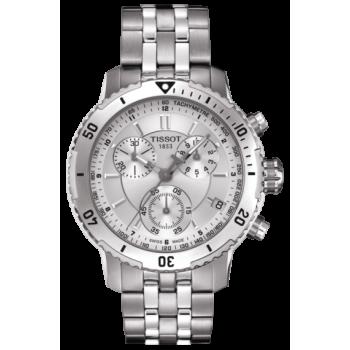 Часы Tissot PRS 200 T067.417.11.031.00