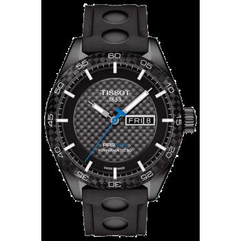 Часы Tissot PRS 516 T100.430.37.201.00